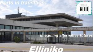 elliniko